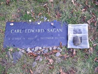 sagansgrave