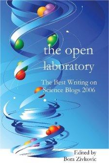 open laboratory