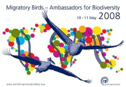 Ambassadors for Biodiversity